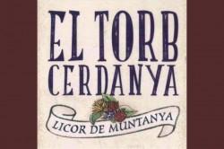 El Torb Cerdanya