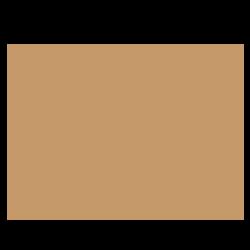 Carn de vedella